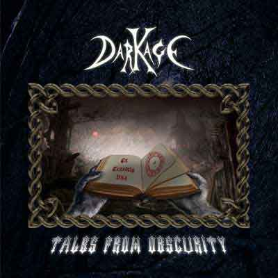 tales from obscurity