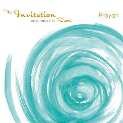 the invitation Prayan