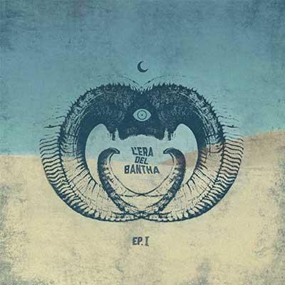 copertina album ep 1