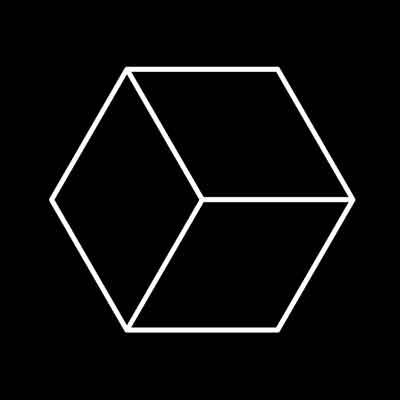 logo del gruppo musicale room