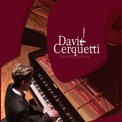 David-Cerquetti