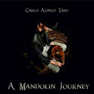 carlo-aonzo-trio-a-mandolin-journey