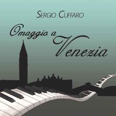 cover-omaggio-a-venezia