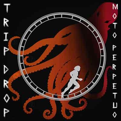 Cover Album Moto Perpetuo
