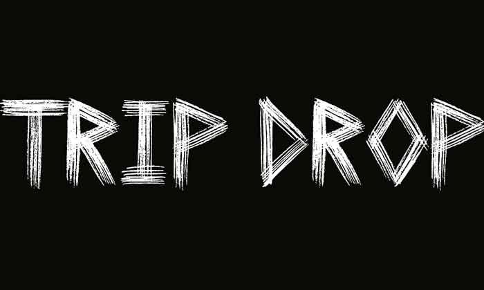 Band Musicale Trip Drop