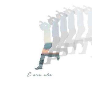cover-album-e-ora-che-tomaso-chiarella