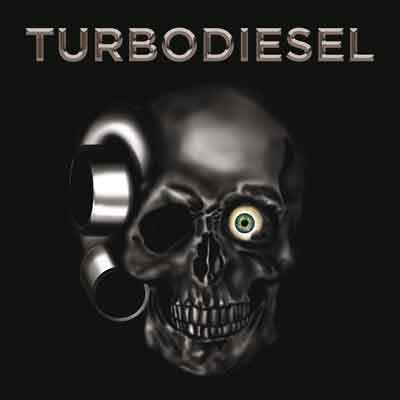cover turbo diesel