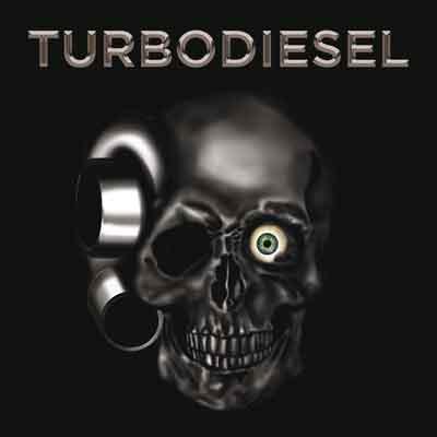 cover turbo diesel