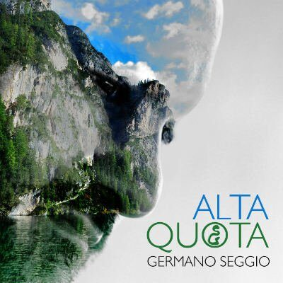 Cover Album Alta Quota