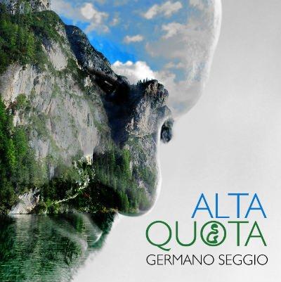 Cover Album Alta Quota