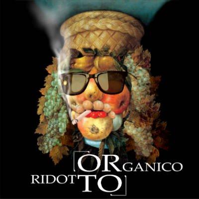 gruppo musicale abruzzese organico rido