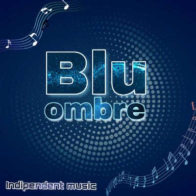 Bluombre Musica