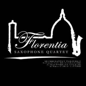 COVER florentia