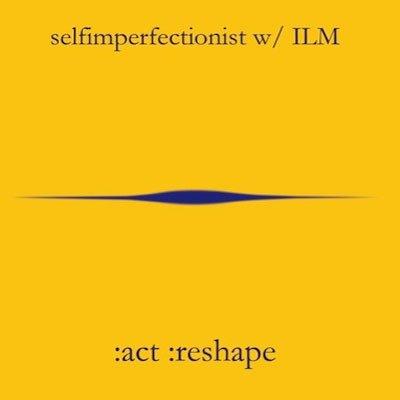 act reshape