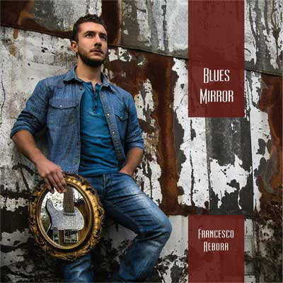 cover blues mirror