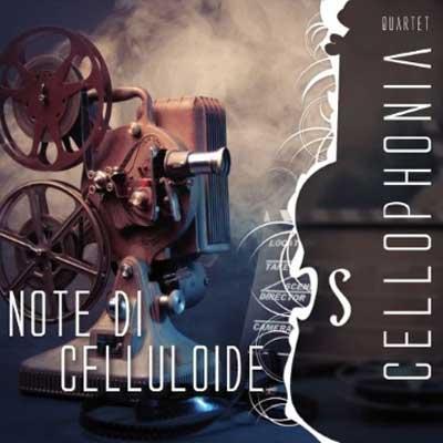 note_di_celluloide