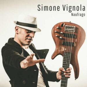 simone-vignola-naufrago-copertina