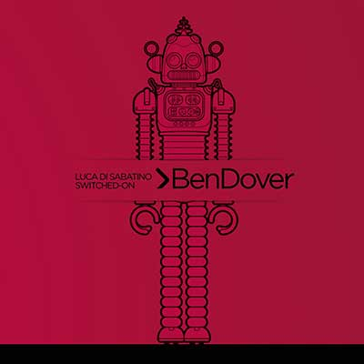 switched_on_ben_dover