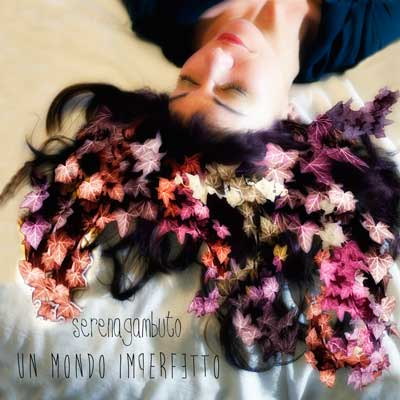 Cover Album n mondo imperfetto