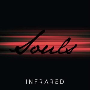 album-cover-souls