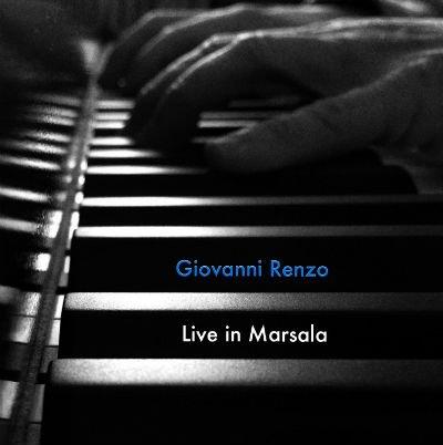 copertina-live-in-marsala