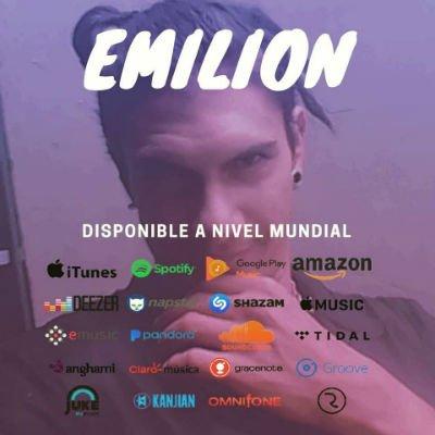 Emilion