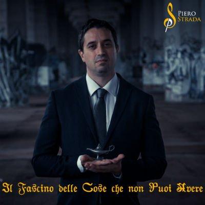 Piero Strada