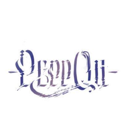 rapper napoletano PeppeOh