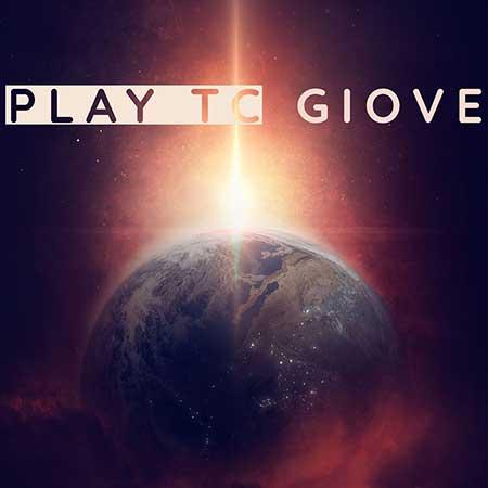 Giove Play Tc