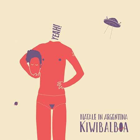 kiwibalboa natale in argentina