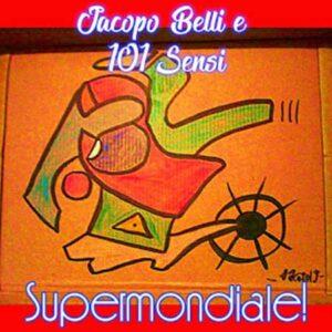 supermondiale_jacopo_belli