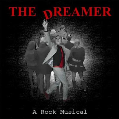 thedreamer musical