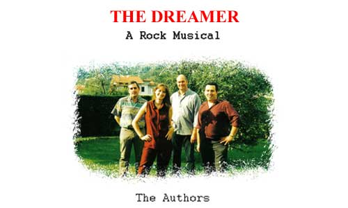 thedreamer-musical_cast