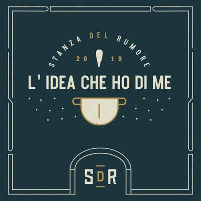 l_idea_che_ho_di_me
