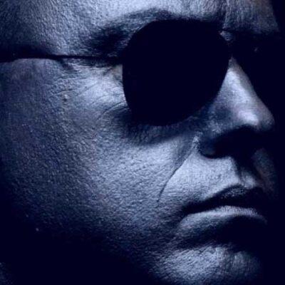 Gabriel Lecter, musica elettronica