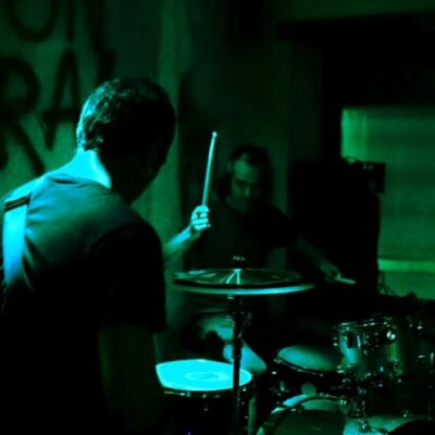 RAISE, band etno-tribal-punk-noise