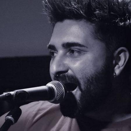 Simone Sartini, musica cantautoriale