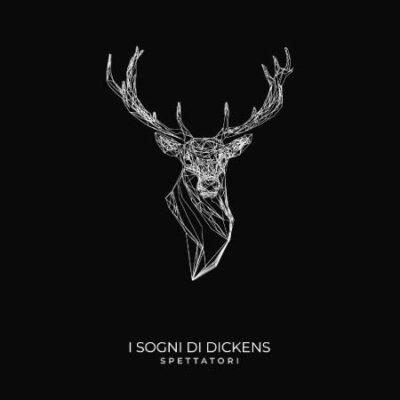 I Sogni Di Dickens, musica Post rock