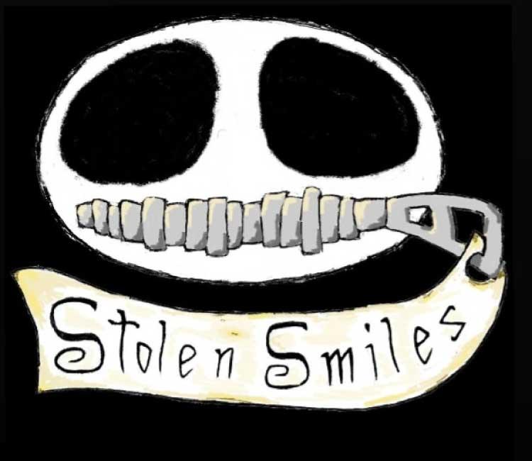 Stolen Smiles, gruppo Rock, Hard Rock
